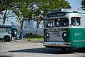 Vintage Bus Bash (19663531285).jpg