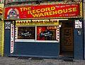 Vintage Records - panoramio.jpg