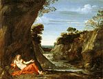 Viola, Gian Battista - Penitent Magdalen in a Landscape - c. 1610.jpg