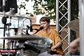 Violetta Parisini mit Band - Schwendermarkt Grätzlfest 2018 21.jpg