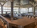 Viracopos-Campinas International Airport 2017 002.jpg