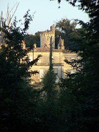 Virelade Château.jpg