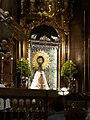 Virgen del Pilar 6 de abril de 2018.jpg