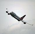 Virgin 747 (3668173221).jpg