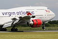 Virgin Atlantic B744 Ruby Tuesday (3598348286).jpg