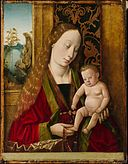Virgin and Child MET DP164802.jpg