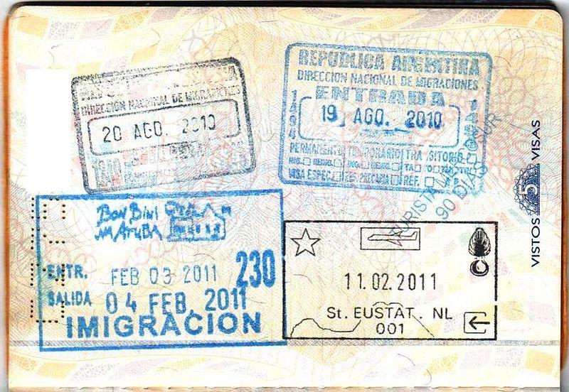Dicas de viagem no Uruguai
