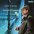 Vision Eternel - For Farewell Of Nostalgia.jpg