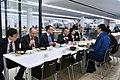 Visit to TEPCO's Fukushima Daiichi Nuclear Power Plant (01814529) (49587978262).jpg