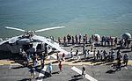 Visitors tour USS America during San Francisco Fleet Week 141013-N-LD343-013.jpg