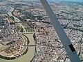 Vista aérea Cordoba 6.jpg