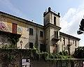 Vista del Palazzo Rovelli - Cogliate.jpg