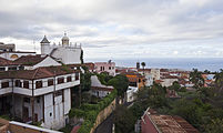Vistas de La Orotava, Tenerife, España, 2012-12-13, DD 01.jpg