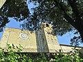 Visuale 2 'Abbazia di Santa Maria di Valdiponte o Montelabate.JPG