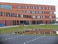 Vitalis College Breda DSCF5244.jpg