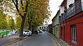Vitré - Rue du Bourg aux Moines - 20111102 (1).jpg