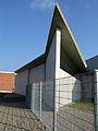 Vitra Feuerwehrhaus von Zaha Hadid in Weil am Rhein.jpg