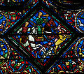 Vitrail Chartres 210209 23.jpg