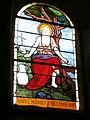 Vitrail Saint Marien.JPG