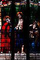 Vitraux Cathédrale d'Auch 26.jpg