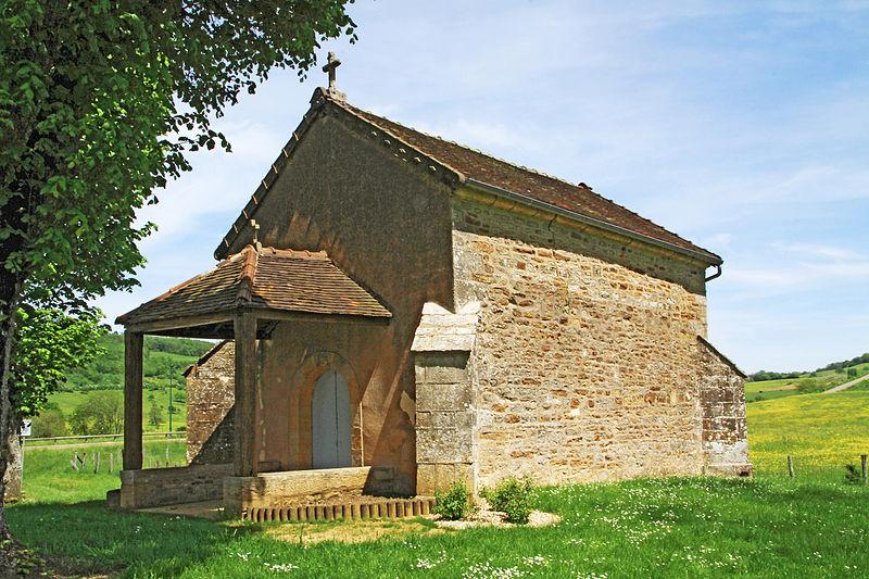 File:Vitteaux FR21 chapelle IMF1727.jpg