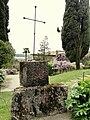 Vittoriale degli italiani - DSC02014.JPG