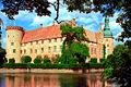 Vittskövle Schloss.jpg
