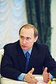 Vladimir Putin 5 January 2000.jpg