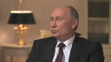 File:Vladimir Putin interview to RT 6 September 2012.ogv