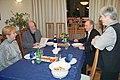Vladimir Putin with Aleksandr Solzhenitsyn-3.jpg