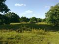 Vlakte van Waalsdorp (Waalsdorpervlakte) 2016-08-10 img. 423.png