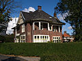 Vlissingen-Badhuisstraat 186-ro112155.jpg
