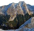 Vogelkarspitze, Schlichtenkarspitze S.JPG
