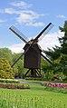 Vogelpark Walsrode 2012 (124).jpg