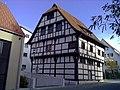 Vogthaus - Ravensburg - geo.hlipp.de - 29523.jpg