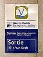 Vogueo - Signaletique RATP.jpg