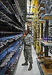 Voice Network Systems keeps Eglin talking 140606-F-oc707-601.jpg