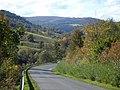 Voivodeship road DW894 Wołkowyja 0004.jpg