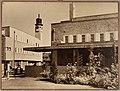 Volksgebouw Het Meerhuis - Het Meerhuis Community Center (6259925885).jpg