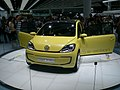 Volkswagen E-Up! IAA 2009.JPG