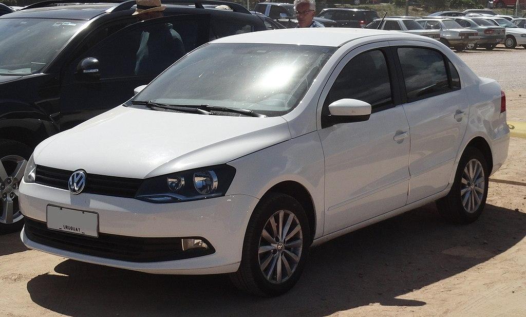 1024px-Volkswagen_Gol_sed%C3%A1n_Mk6_in_
