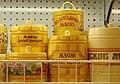 Vologda butter 6.jpg