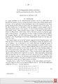 Volume 167 p351-365.pdf