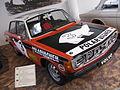 Volvo 142 (6365852839).jpg