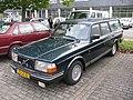 Volvo 240 Polar (8106332988).jpg