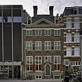 Voorgevel met ingangspartij - Amsterdam - 20408931 - RCE.jpg