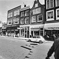 Voorgevels - Amsterdam - 20017038 - RCE.jpg