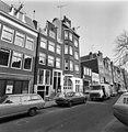 Voorgevels - Amsterdam - 20021712 - RCE.jpg