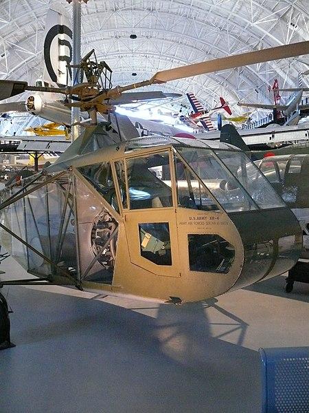 File:Vought-Sikorsky XR-4C 02.JPG