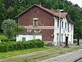 Vrbovsko station.JPG